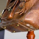 アルコールやエタノールでお掃除!便利な活用法6通りを試しました!   コジカジ Cowboy Boots, Cleaning, How To Make, Cowboy Boot, Western Boot, Western Boots, Cowgirl Boots