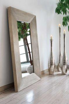 Fink Spiegel Como (2 Größen) kaufen im borono Online Shop