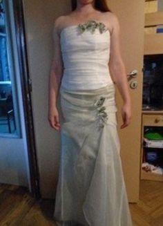 Strapless Dress Formal, Prom Dresses, Formal Dresses, Dj, Tops, Women, Fashion, Dresses For Formal, Moda