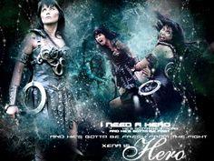Xena: Warrior Princess HD Wallpapers  Backgrounds  Wallpaper 1024×768 Xena Wallpaper (45 Wallpapers) | Adorable Wallpapers