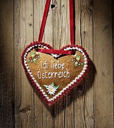 Gingerbread with a message :) Re-pinned by #Europass