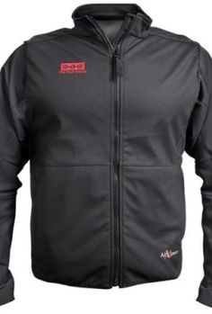 exo2-StormWalker-2-Heated-Jacket-used-by-Special-Forces-with-Power-Pack-Size-MEDIUM-0