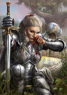 80 Best Kings armor images in 2019 | Fantasy characters, Character