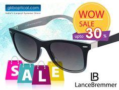 Brand Collection, Sunglasses Online, Eyewear, India, Shopping, Eyeglasses, Goa India, General Eyewear, Sunglasses
