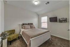 Feb 2016 FOR SALE: 9958 Morgan Creek Ln Brookshire, TX 77423: Bedroom #3