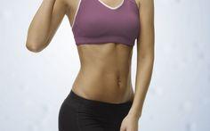 Sixpack für Frauen #sixpack #bauchmuskeln #bauch #belly #abs #fit #fitness #fitfam #training #workout #wod #ernährung #nutrition #abnehmen #muskelaufbau #abgerechnetwirdamstrand #stopcomplaining #bodyqueen #bodyqueenelite #absworkout #sixpackworkout #sixpacktraining