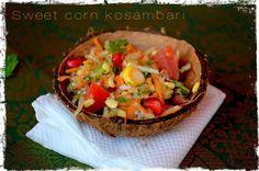 http://www.upala.net/2014/07/sweetcorn-kosambarikosumalli.html