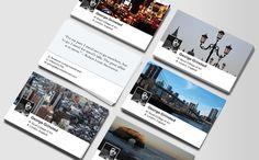 tarjetas de visita http://www.bce-online.com/es