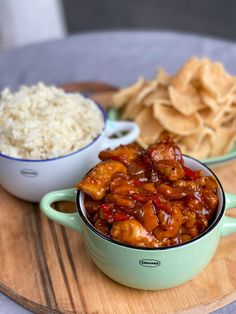 Spicy Recipes, Asian Recipes, Chicken Recipes, Healthy Recipes, Happy Foods, Asian Cooking, Diy Food, I Love Food, Quick Easy Meals