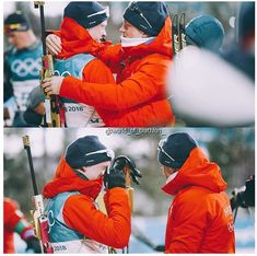 Skiing, Brother, Winter Jackets, Geek, Wallpapers, Sports, People, Life, Biathlon