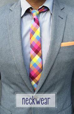 wedding neckties Neckties, Groom And Groomsmen, Wedding Styles, Costumes, Fashion, Moda, Dress Up Clothes, Fashion Styles, Groom And Groomsmen Cravats