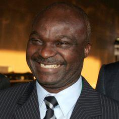 CAMEROUN :: Blatter démissionne, coup de gueule de Roger Milla (Audio) :: CAMEROON