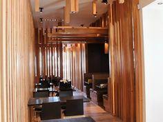 list of new palm springs restaurants http://la.eater.com/maps/best-palm-springs-restaurants-winter-2015