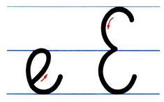 Alfabet i cyferki- radośnie i szablonowo Tech Companies, Company Logo, Education, Logos, Teaching, Training, Educational Illustrations, Learning, Logo