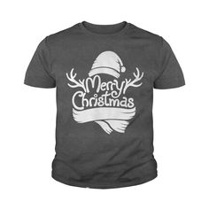 Merry Christmas Reindeer Antlers Scarf Hat T-Shirt_1 #gift #ideas #Popular #Everything #Videos #Shop #Animals #pets #Architecture #Art #Cars #motorcycles #Celebrities #DIY #crafts #Design #Education #Entertainment #Food #drink #Gardening #Geek #Hair #beauty #Health #fitness #History #Holidays #events #Home decor #Humor #Illustrations #posters #Kids #parenting #Men #Outdoors #Photography #Products #Quotes #Science #nature #Sports #Tattoos #Technology #Travel #Weddings #Women