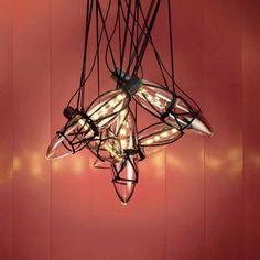 SHIBARI PENDANT LIGHT by BOMMA |Spence and Lyda Authentic Designer Lighting