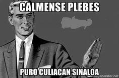 Puro Culiacán Sinaloa
