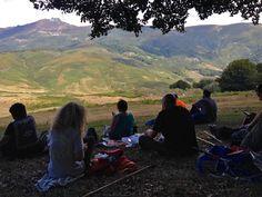 Mayo, Mountains, Natural, Travel, Bridges, Culture, Scenery, Viajes, Destinations