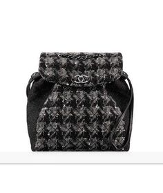 Chanel Handbags collection & more