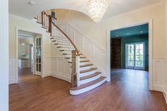 BCN Homes » 4606 36th Street N.