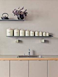 apartment-designrulz-19