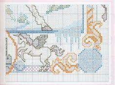 Gallery.ru / Фото #25 - Cross Stitch Gold 10 - tymannost