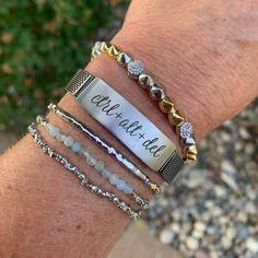 Keep Jewelry, Bracelets, Men, Guys, Bracelet, Arm Bracelets, Bangle, Bangles, Anklets
