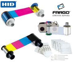 http://www.idtienda.com Consumibles impresoras Fargo HID Global, hologramas, cintas color y monocromatico, tarjetas blancas y de color, kit de limpieza, refacciones, accesorios, ymc, ymcko, rfid, proximidad, mifare, nfc, smartcard