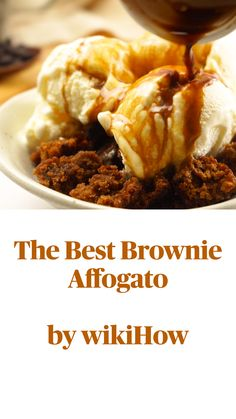 Fun Baking Recipes, Sweet Recipes, Cooking Recipes, Summer Dessert Recipes, Just Desserts, Chocolate Covered Coffee Beans, Protein Shake Recipes, Best Brownies, Unsweetened Chocolate