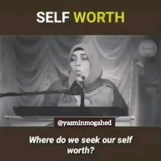 Islam Quotes About Life, Quran Quotes Love, Quran Quotes Inspirational, Motivational, Best Islamic Quotes, Islamic Phrases, Best Friend Quotes Funny, Funny Quotes, Achieving Dreams Quotes