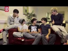 One Direction - All of the Tour Diaries home alone on a Friday night? VIDEO DIARY TIME!!!!!! WHOOOOOO!!!!