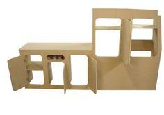 VW T4 SWB & LWB Volkswagen Transporter Interior Units Kitchen Furniture Cupboard | eBay