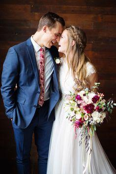 Linda+Chris Studio Formals #studioformals #firstlook #weddingphotography #wedding #weddingplanning #weddinginspiration Wedding Planning, Wedding Inspiration, Wedding Photography, Studio, Formal, Wedding Dresses, Beautiful, Wedding Shot, Preppy