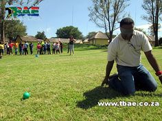Nurcha Corporate Fun Day team building event in Lanseria, facilitated and coordinated by TBAE Team Building and Events Team Building Exercises, Team Building Events, Cape Town, Good Day, A Team, Blinds, Activities, Fun, Collection