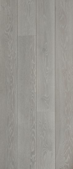 BRYANSTONE GRAY Engineered Prime Oak