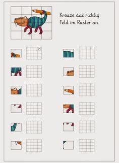 Cut and build! Activities For 5 Year Olds, Toddler Activities, Preschool Math, Kindergarten, Visual Perception Activities, Black Wallpaper Iphone, Report Writing, 1st Grade Math, Math For Kids