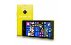 O primeiro phablet da Nokia, o Lumia 1520, com 6 polegadas, já tem uma provável data de lançamento. A empresa já marcou um evento para anunciar um novo produto para o dia 22 de outubro.O dispositivojá teve diversas fotos e especificações vazadas, tinha uma data não-oficial de anúncio marcada paran