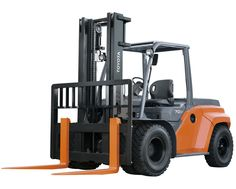Forklift rental organizations will generally not rent out a newly developed forklift as it is generally only rented out later than approximately ten years of usage. http://www.articlesbase.com/suvs-articles/tips-to-forklift-rentals-7205813.html
