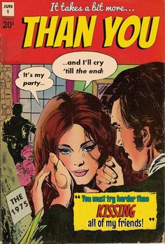 Music Bands Artists The 1975 27 Ideas For 2019 The 1975 Songs, The 1975 Lyrics, Vintage Comics, Vintage Posters, The 1975 Poster, The 1975 Wallpaper, Wallpaper Shelves, Romance Comics, Matty Healy