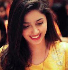 rahimyar khan single asian girls Free rahimyar khan matrimonials online shadi rahimyar khan - shaadi-directcom  vivah, dating, pakistani matrimonials, indian  i like beautiful girl for.