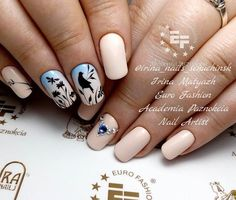 Master Publication of works FREE 🎁 To get into the tape, put # trendnails – the best works will be published # shellac # idemanicure # manicure # design nail # # gellac # # # # # # # # # # # # # # # # # # # # … Toe Designs, Fall Nail Designs, Autumn Nails, Fall Nail Art, Nagellack Trends, Fall Patterns, Disney Nails, Professional Nails, Nail Stamping