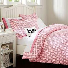 http://www.pbteen.com/shop/girls-bedding/pinks-purples/?cm_type=lnav