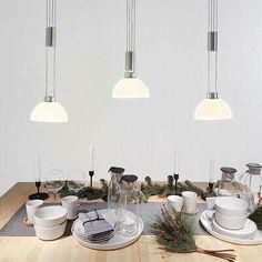 Ceiling Lights, Lighting, Pendant, Home Decor, Ceiling Light Fixtures, Pendant Chandelier, Dining Room, Pendants, Decoration Home