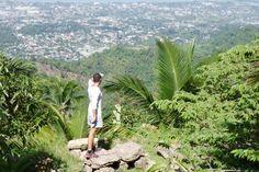 Agad Iligan city Philippines