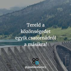 #socialmedia #marketing #tippek #follow #goals #goodideafactory