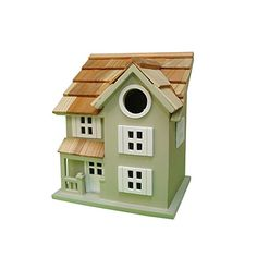 Special Offers - Townhouse Birdhouse - In stock & Free Shipping. You can save more money! Check It (August 25 2016 at 08:10PM) >> http://birdhouseusa.net/townhouse-birdhouse/