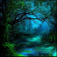 oleg verde - «83259681e756e0371b0199673ff94680-d3i4c7i.jpg» em... ❤ liked on Polyvore
