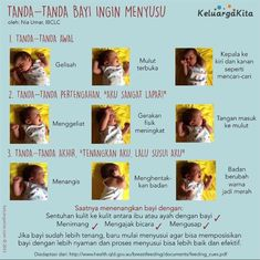 Keluarga Kita on Pregnancy Quotes, Pregnancy Health, Kids And Parenting, Parenting Hacks, Best Baby Wrap Carrier, Baby Spa, Kids Mental Health, Baby Education, Instagram Tips