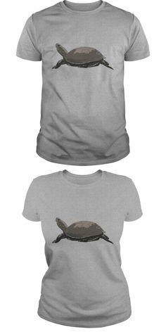 Cistude Europe Ninja Turtles T Shirt Urban Outfitters #i #love #turtles #t #shirt #mens #turtles #t #shirt #t #shirt #turtle #man #teeturtle #t #shirt