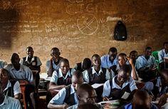 Толпа мусульман напала на евангелистскую школу в Судане. Инцидент имел место в Омдурмане, сообщает 316NEWS со ссылкой на sedmitza.ru. В результате погрома христианской школы был убит Юнан Абдуллах, местный христианский лидер, который прибежал в школу, чтобы защитить находившихся там женщин от дейст